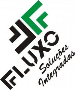 cropped-Fluxo-Solucoes-Integradas.jpg
